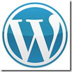 140-wordpress