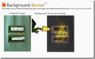 background-burner011