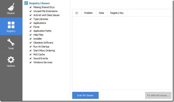 ccleaner##004